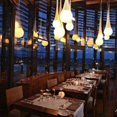Отель Sandos San Blas Nature Resort & Golf - Все включено питание фото 2