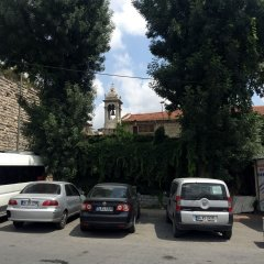 Hotel Oz Yavuz фото 4