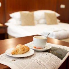 Гостиница Аркадия Санкт-Петербург в номере