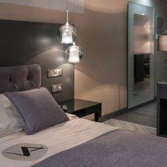 Гостиница Villa Adriano комната для гостей фото 5