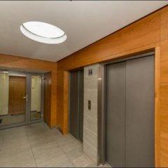 Отель P&O Apartments Arkadia 6 Польша, Варшава - отзывы, цены и фото номеров - забронировать отель P&O Apartments Arkadia 6 онлайн фото 8
