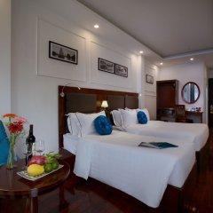 Antique Angel Hotel комната для гостей фото 3