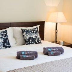 Отель HiGuests Vacation Homes - Reehan 1 комната для гостей