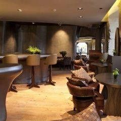 Отель The Beautique Hotels Figueira интерьер отеля фото 3