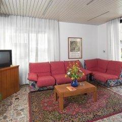 Отель Villa Lieta Римини комната для гостей