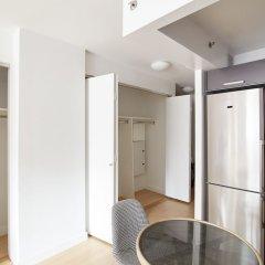 Отель Charming Midtown East Suites by Sonder в номере фото 2