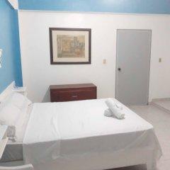 Aparta Hotel Azzurra комната для гостей фото 3