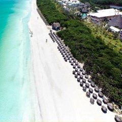 Отель Royalton Hicacos - Adults Only - All Inclusive +18 пляж фото 3