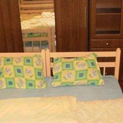Гостиница Lemberg Hostel Украина, Львов - отзывы, цены и фото номеров - забронировать гостиницу Lemberg Hostel онлайн комната для гостей