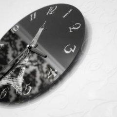 Гостиница Мини-Отель Хозяюшка в Перми отзывы, цены и фото номеров - забронировать гостиницу Мини-Отель Хозяюшка онлайн Пермь с домашними животными