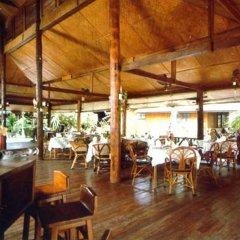 Отель Utopia Resort гостиничный бар