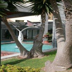 Отель Escola Португалия, Фуншал - отзывы, цены и фото номеров - забронировать отель Escola онлайн