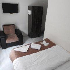 Poyraz Hotel Турция, Узунгёль - 1 отзыв об отеле, цены и фото номеров - забронировать отель Poyraz Hotel онлайн фото 3