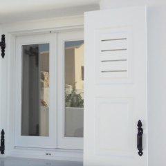 Отель Jb Villa Греция, Остров Санторини - отзывы, цены и фото номеров - забронировать отель Jb Villa онлайн вид на фасад