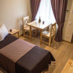 Отель EcoKayan Армения, Дилижан - отзывы, цены и фото номеров - забронировать отель EcoKayan онлайн комната для гостей