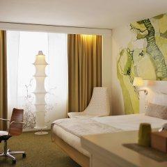 Отель Bloom Бельгия, Брюссель - 2 отзыва об отеле, цены и фото номеров - забронировать отель Bloom онлайн спа