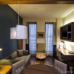 Metropol Palace, A Luxury Collection Hotel Белград комната для гостей фото 2