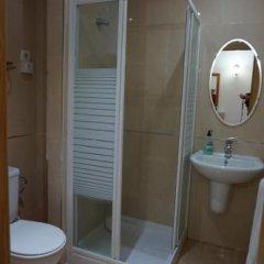 Отель Santa Clara Apartamento Испания, Торремолинос - отзывы, цены и фото номеров - забронировать отель Santa Clara Apartamento онлайн фото 14