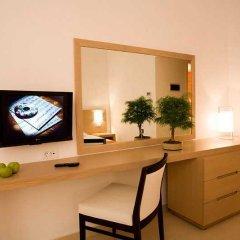 Отель Sunconnect Kolymbia Star Колимпиа удобства в номере фото 2