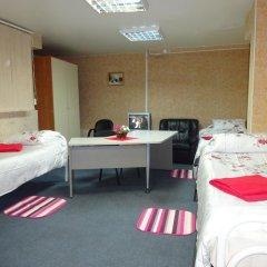 Черчилль Отель удобства в номере фото 2