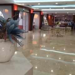 Hotel Belair Beach интерьер отеля фото 2