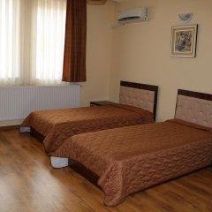 Hotel Arda Карджали комната для гостей фото 2