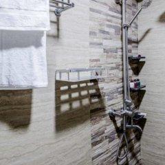 Отель The Vinorva Maldives ванная