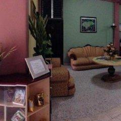 Hotel San Jorge Грасьяс интерьер отеля фото 3