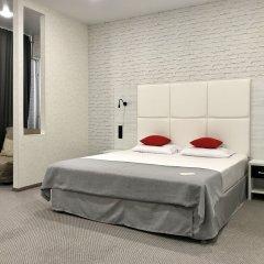 Сочи-Бриз Отель комната для гостей фото 3