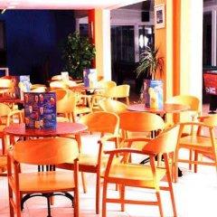 Отель Aparthotel Almonsa Platja Испания, Салоу - 6 отзывов об отеле, цены и фото номеров - забронировать отель Aparthotel Almonsa Platja онлайн помещение для мероприятий фото 2