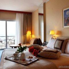 Egnatia Hotel в номере