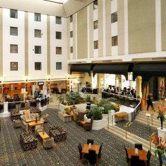 Отель Jurys Inn Brighton Waterfront