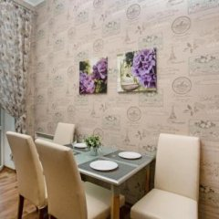 Апартаменты City Garden Apartments Одесса фото 5