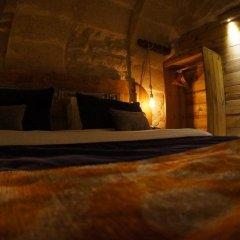 Prive Cappadocia Турция, Ургуп - отзывы, цены и фото номеров - забронировать отель Prive Cappadocia онлайн интерьер отеля