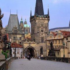 Отель Buddha-Bar Hotel Prague Чехия, Прага - 13 отзывов об отеле, цены и фото номеров - забронировать отель Buddha-Bar Hotel Prague онлайн