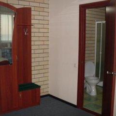 Гостиница Karmen Guest House в Ейске отзывы, цены и фото номеров - забронировать гостиницу Karmen Guest House онлайн Ейск фото 3