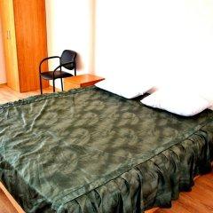 Гостиница Черное Море Бугаз удобства в номере