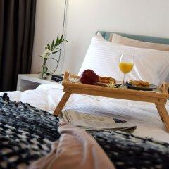 Отель Grey Studios Греция, Салоники - отзывы, цены и фото номеров - забронировать отель Grey Studios онлайн фото 28