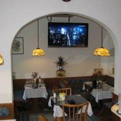 Отель Rustler Австрия, Вена - отзывы, цены и фото номеров - забронировать отель Rustler онлайн гостиничный бар