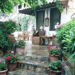 Nilya Hotel фото 7