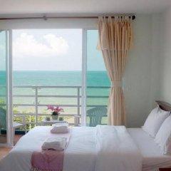 Beachspot Hostel & Restaurant - Adults Only фото 5