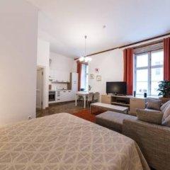 Апартаменты Best Apartments- Rataskaevu studio комната для гостей фото 2