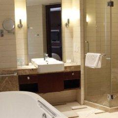 Отель Fraternal Cooporation International Китай, Пекин - отзывы, цены и фото номеров - забронировать отель Fraternal Cooporation International онлайн спа