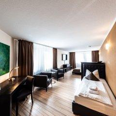Отель Mauritius Hotel & Therme Германия, Кёльн - отзывы, цены и фото номеров - забронировать отель Mauritius Hotel & Therme онлайн помещение для мероприятий