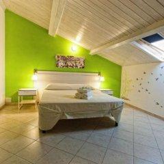 Отель Civico 64 Bed & Breakfast Италия, Пальми - отзывы, цены и фото номеров - забронировать отель Civico 64 Bed & Breakfast онлайн фото 6