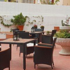 Отель Hostal Liwi Испания, Барселона - отзывы, цены и фото номеров - забронировать отель Hostal Liwi онлайн интерьер отеля фото 3