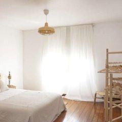 Отель Cozy Lisbon Tróia Португалия, Лиссабон - отзывы, цены и фото номеров - забронировать отель Cozy Lisbon Tróia онлайн фото 10