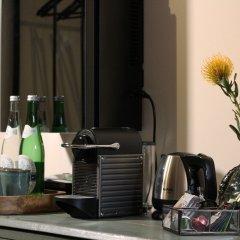 Отель Villa360 Нидерланды, Амстердам - отзывы, цены и фото номеров - забронировать отель Villa360 онлайн фото 12