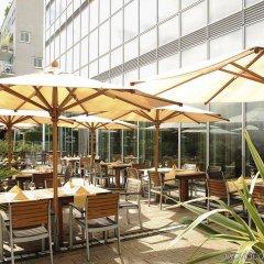 Отель NH Collection Köln Mediapark Германия, Кёльн - 3 отзыва об отеле, цены и фото номеров - забронировать отель NH Collection Köln Mediapark онлайн питание