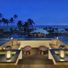 Отель Amari Galle Sri Lanka Шри-Ланка, Галле - 1 отзыв об отеле, цены и фото номеров - забронировать отель Amari Galle Sri Lanka онлайн приотельная территория